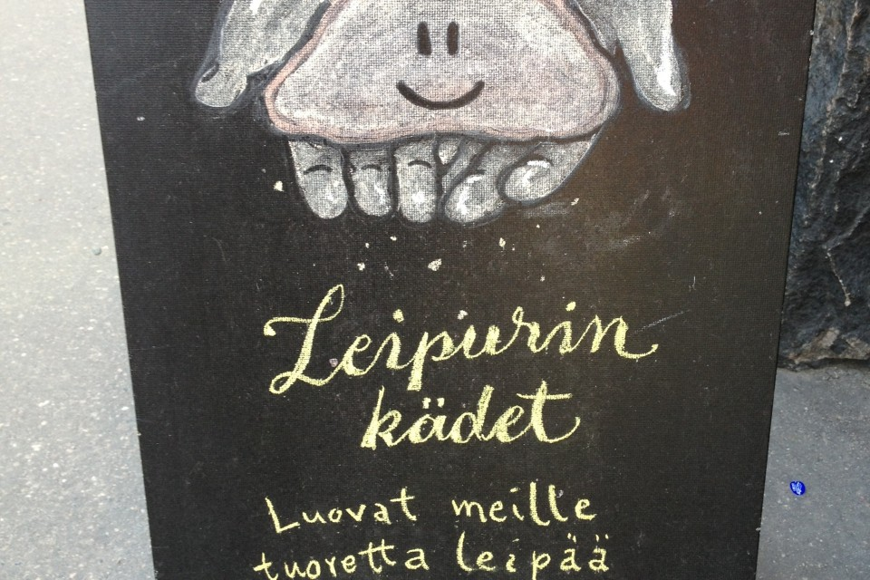 Leipurin_kädet